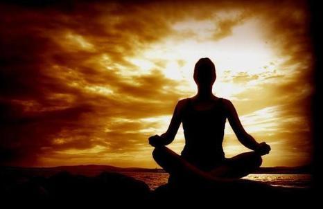 Resultado de imagem para nirvana espiritual
